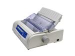 OKI ML791 Plus Dot Matrix Printer แคร่ยาว