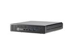 HP ProDesk 600 G1 (J8G83PT) Desktop Mini PC