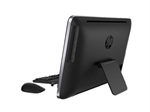 HP ProOne 400 G1 (G0E34PA) All-in-One PC