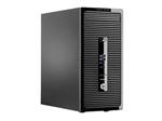 HP ProDesk400 G2 (J8F75PA) Tower PC