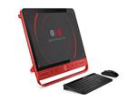 HP Pavilion 23-n200d  (K5M46AA) TouchSmart PC