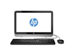 HP 20-2015X (E9V15A) All-in-One PC