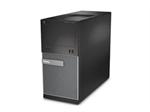 Dell Optiplex 3020MT (SNS3020MTI54G1T7P) Minitower PC