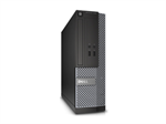 Dell Optiplex 3020SFF (SNS3020SI34G500) PC
