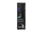 Dell Optiplex 3020SFF (SNS3020SI34G1T) PC