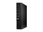 Dell Optiplex 3020 Micro PC Desktop (SNS3020MI54594G50GW)