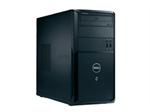 Dell Vostro 3900 Mini Tower (W260731TH) Desktop PC