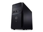 Dell Vostro 3902 Mini Tower (W260831TH) Desktop PC