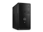 Dell Vostro 3902 Mini Tower (W260734TH) Desktop PC