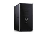 Dell Inspiron 3847 Mini Tower (W260931TH) Desktop PC