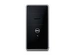 Dell Inspiron 3847 Mini Tower (W260932TH) Desktop PC