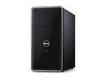 Dell Inspiron 3847 Mini Tower (W260933TH) Desktop PC
