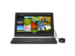 Dell Inspiron One 3043 All-in-One (W260941TH) Touch PC