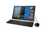 Dell Inspiron One 3043 All-in-One (W260943TH) Touch PC