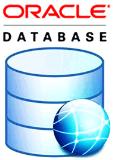 ระบบจัดการฐานข้อมูลด้วย ORACLE Database