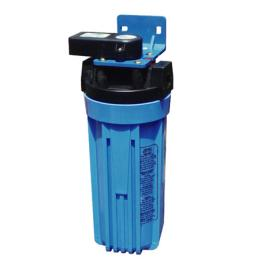 เครื่องผลิตน้ำดื่มระบบ UV. รุ่น GS-01