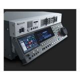 เครื่องบันทึกวีดีโอ AJ-HPD2500