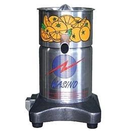 เครื่องคั้นน้ำส้ม (รุ่นทรงกลม)