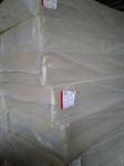 ฉนวนใยหิน ROXUL สำหรับงานทนอุณหภูมิสูง 200-600 C และ ซับเสียงได้ดีเยี่ยม
