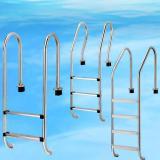 บันไดสระว่ายน้ำ EMAUX NSL SERIE