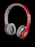 หูฟัง RED High Definition On-ear Headphones