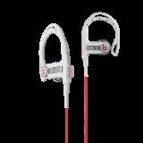 หูฟัง PowerBeats Sport Headphones