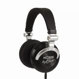หูฟัง TBSE1 Full Size Headphones