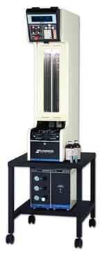 เครื่องควบคุมอุณหภูมิ CAV 2000