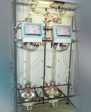 เครื่องมือรีไซเคิล Solvent Recycling – Type LM