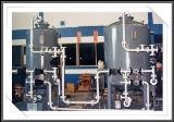 เครื่องกรองน้ำ อุตสาหกรรม