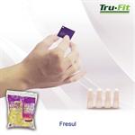 ถุงนิ้ว Fresul Finger Cots