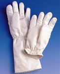 ถุงมือทนความร้อน Heat Resistant Glove