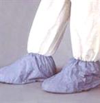 คลุมรองเท้า Shoe Covers