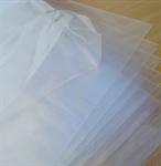 Cleanroom Bag