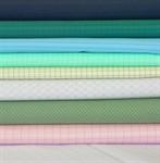 ผ้าป้องกันไฟฟ้าสถิต Anti-Static Fabric