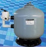 เครื่องกรองน้ำสระว่ายน้ำ  S700-S900