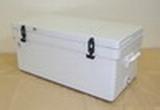 ถังน้ำแข็ง IBH -70 L ( LONG )