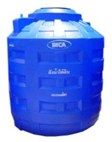 ถังบรรจุน้ำใต้ดิน UG2500