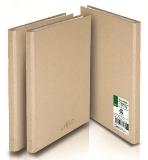 สมุดโน๊ต รุ่น DISPLAY BOOK size A4