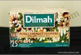 ชา Dilmah กลิ่น คาโมไมล์