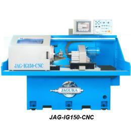 เครื่องบดภายใน รุ่น JAG-IG150-CNC