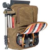กระเป๋าเป้กล้องNational Geographic Africa NG A5270