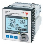 เครื่องวิเคราะห์พลังงานไฟฟ้า (Energy Meter) WM5-96 Series