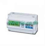 เครื่องวิเคราะห์พลังงานไฟฟ้า (Energy Meter) WM22-DIN Series