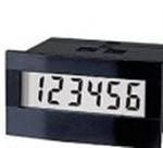 นาฬิกาตั้งเวลา LINE GS2 SERIES