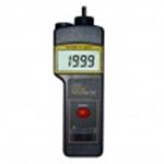 เครื่องวัดความเร็วรอบ DIGICON DT-268TP