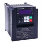 อินเวอร์เตอร์ปรับความเร็วรอบ PANASONIC VF200-Series (200V /1 เฟส)