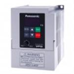 อินเวอร์เตอร์ปรับความเร็วรอบ PANASONIC VF0-Series