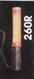 กระบองไฟกระพริบ 260R