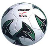 ลูกฟุตบอล MERCURY